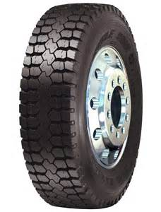 Truck Tires 295 75r22 5 Coin Rlb1 Commercial Truck Tire 14 Ply
