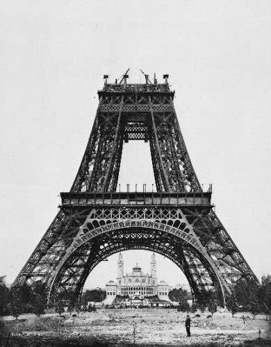 historia-da-torre-eiffel-paris-5 - Guia do Estrangeiro
