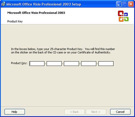 visio license cost visio product key 2003