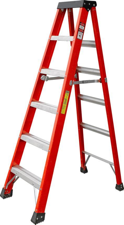 falcon ladder ladders