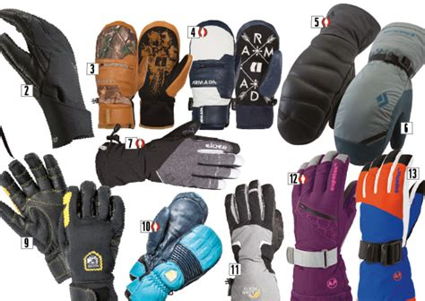 handy cing gear when kit is king fall line skiing magazine