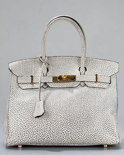 Fashion Bag 2063 2063 Best Images About Bags And Shoes I And Wished I
