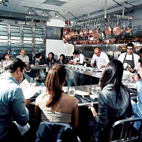 images  open kitchens  pinterest restaurant