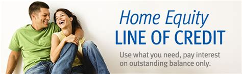 home equity line of credit seneca savings
