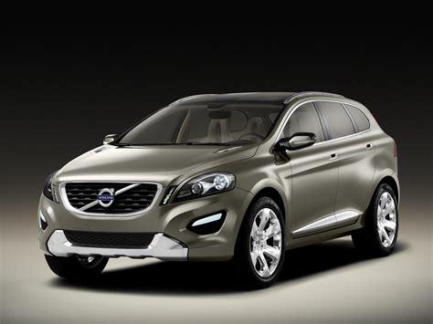 latest volvo world latest car models 2012 volvo xc60