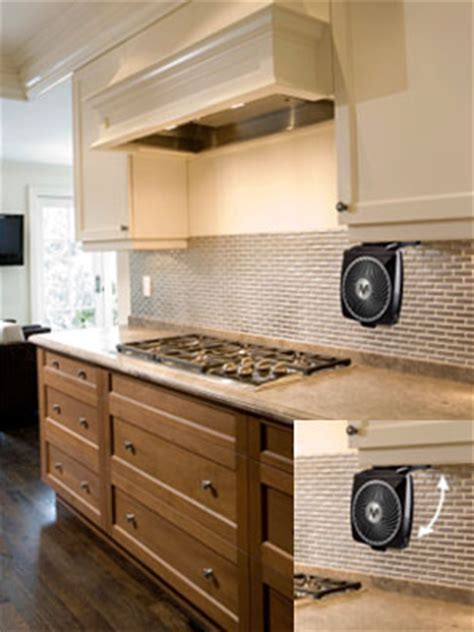 vornado cabinet fan vornado cabinet air circulator ultimate kitchen