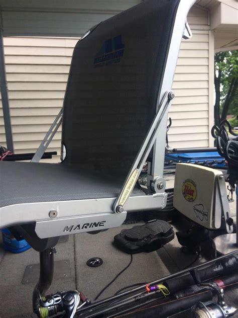 millennium b100 boat seat millennium seat differences