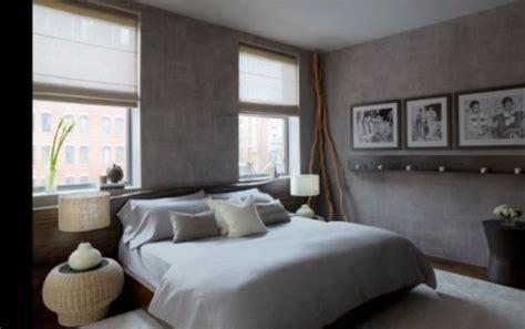 c 243 mo organizar un dormitorio de invitados oto 241 o decorar