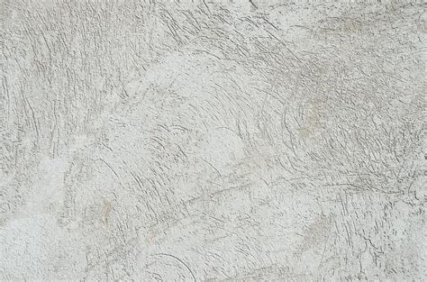 Gray Paint by Free Picture Texture Material Wall Cement Old Surface Pattern