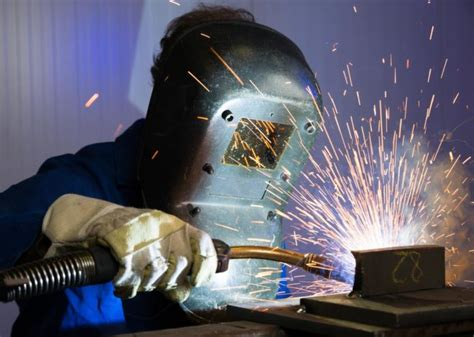 lincoln labs salary average welder salary 2018 how much do welders make