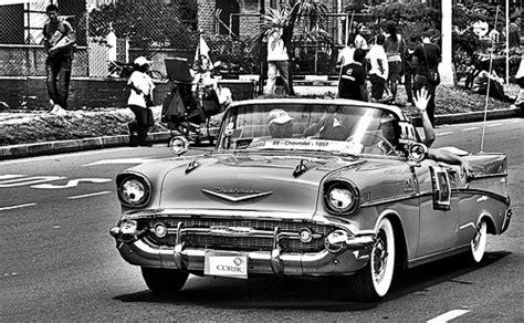 Imagenes A Blanco Y Negro De Carros | imagenes de carros blanco y negro imagui