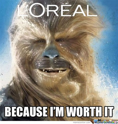Loreal Paris Meme - loreal memes best collection of funny loreal pictures