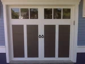 Garage Door Style Windows Clopay Coachman Collection Steel Carriage House Style Garage Door Design 12 With Rec 13 Windows