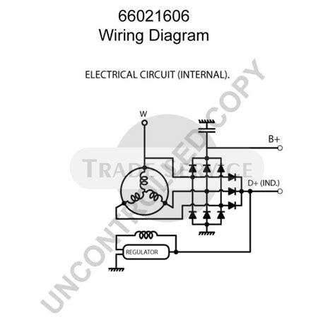 perkins 12v alternator wiring diagram 12v generator