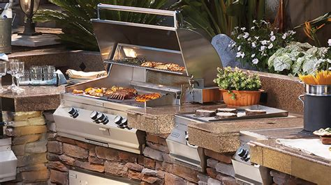 Outdoor Patio Grills by Outdoor Kitchen Grills Patio Grills Enjoy Your Patio More