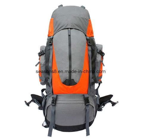 hiking backbacks china hiking backpack china cing bag mountaineering bag