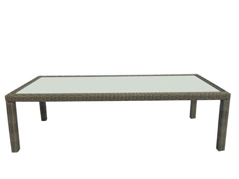 six foot dining table san tropez 6 foot dining table