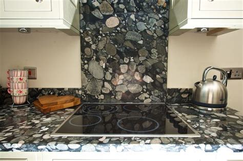Which Is Better Marble Quartz Or Granite - which is better for worktops granite or quartz kitchen