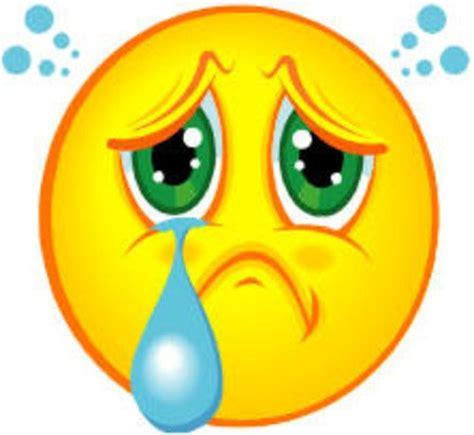 imagenes de emoticones llorando imagenes de llorar animadas buscar con google imagenes