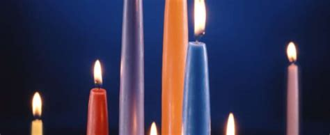 advent colors colors of advent candles myideasbedroom