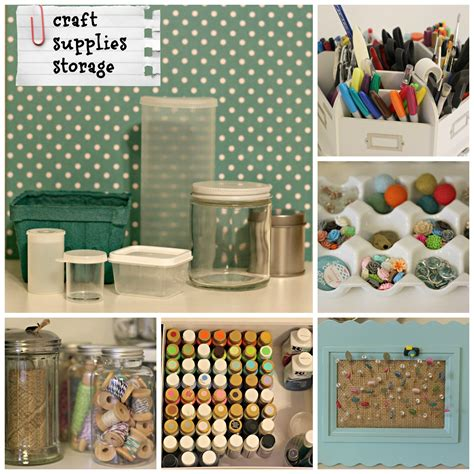 top  organizing posts   organize  decorate