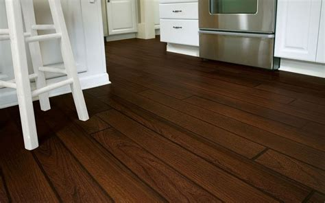 vinyl flooring miami florida gurus floor