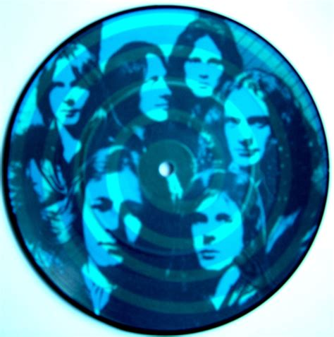 blue morning blue day foreigner blue morning blue day terry s picture discs