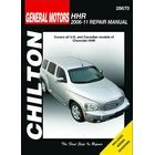 car repair manuals online pdf 2006 chevrolet hhr electronic toll collection chevy repair manuals chevrolet repair manuals diy repair