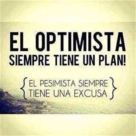 imagenes soy optimista optimista vs pesimista pensamientopositivo pensamiento