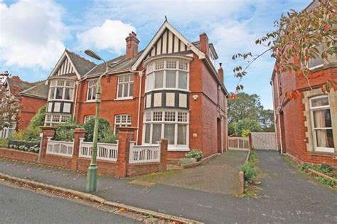 buy a house in devon here s a rare chance to buy a house on one of devon s most sought after streets we