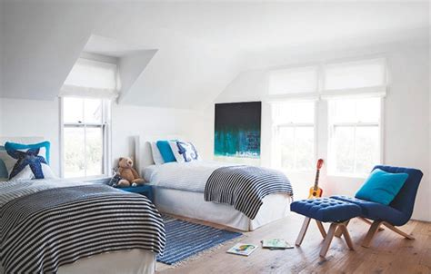 royal blue and black bedroom all white bedroom with royal blue teal black and white