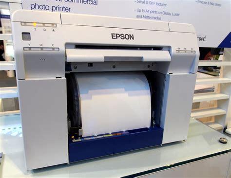 Printer Epson D700 epson surelab d700 images