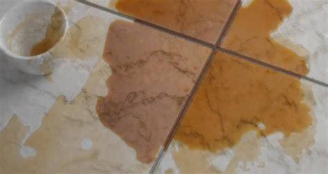 come pulire i pavimenti in marmo come pulire il pavimento in marmo consigli e trucchi