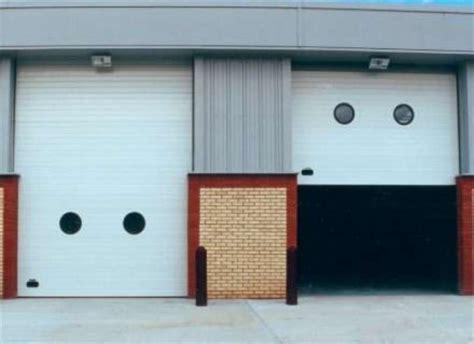overhead door manufacturer overhead garage door manufacturers overhead garage door