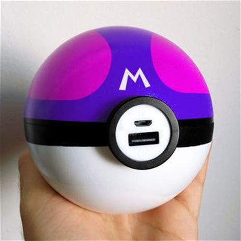 Go Pack Pokeball hello costume iphone 6 from bling for nerds bling