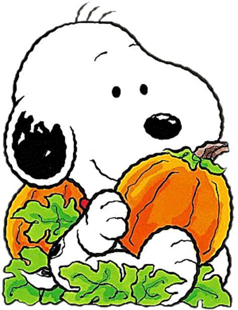 imagenes halloween snoopy creando con quot lu quot imagenes de snoopy baby