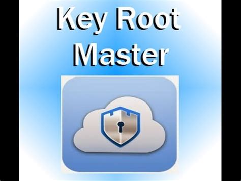 root master version apk key root master apk on zippyshare