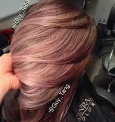 Vanity Hair Salon Montclair Nj by Hair Color To Try Gold Hair You Won T Miss