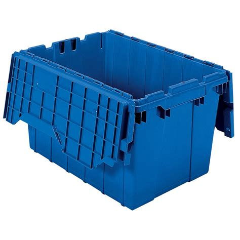 wardrobe box lowes storage boxes home depot storage storage boxes lids bins