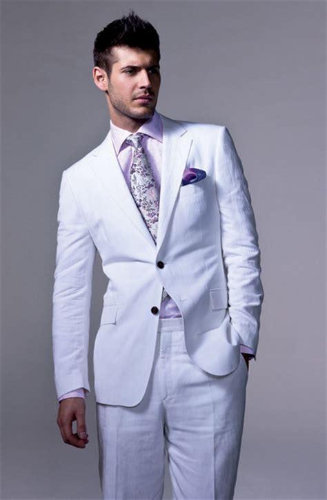 Jas Warna Hitam Jas Pria Jas Jas Murah baju jas hitam putih newhairstylesformen2014