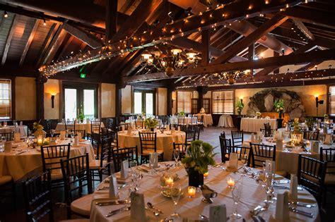 Orlando wedding reception historic dubsdread