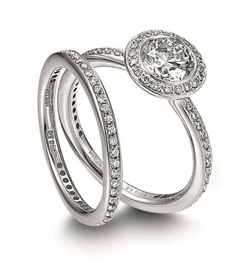 All Engagement Ring by Most Expensive Engagement Rings Brands Top Ten List