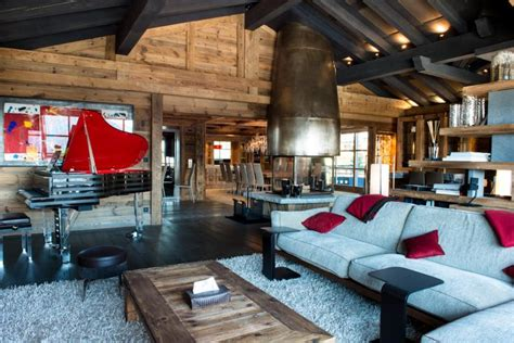 Fireplace Designs the 11 fastest growing trends in hotel interior design