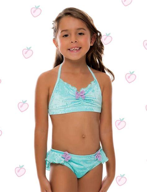 Rug Outlet Online Meisjes In Turquoise Fluweel Friendship Van