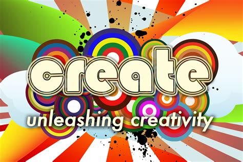 Create A by Create 2012 The Branch Church