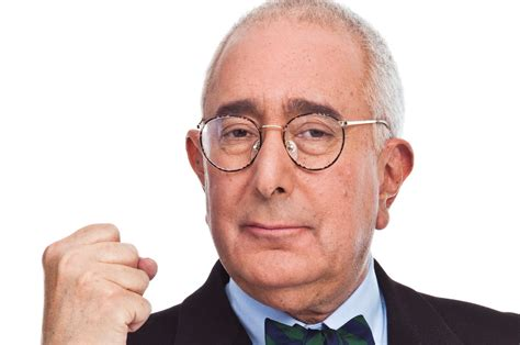 ben the ben stein tours the new nixon library museum