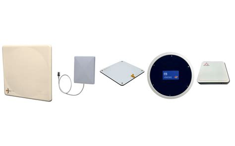 choose   uhf rfid antenna