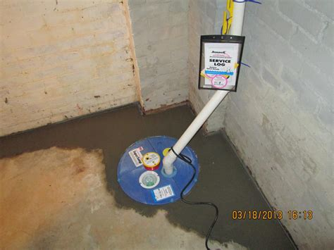basement drain clogged basement floor drain a alert drain ltd has 9 reviews and