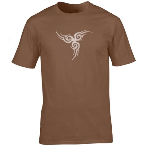 tribal tattoo shirt tribal edify clothing tribal spiritual t shirts