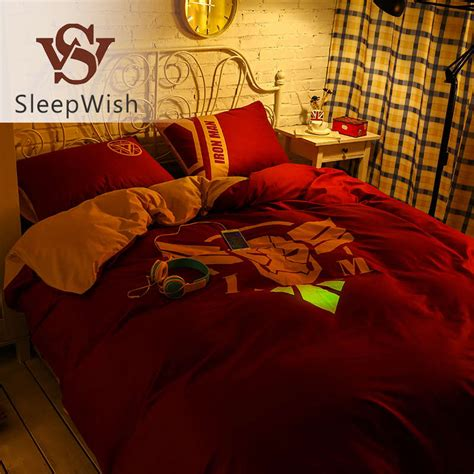 cool bed sheets buy wholesale cool bed sheets from china cool bed